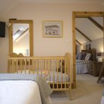 bed-breakfast-carmarthenshire-tenby-ysgubor