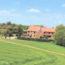 Rendham Hall, SAXMUNDHAM Ref: 0162