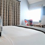 suffolk-bed-breakfast-long_melford-hall_mill_house