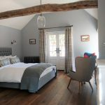 suffolk-bed-breakfast-long_melford-sudbury-hall_mill_house