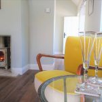 suffolk-bed-breakfast-long_melford-lavenham-hall_mill_house