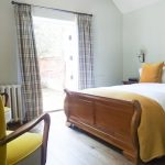 bandb-suffolk-long_melford-hall_mill_house