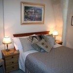 bed-and-breakfast-Manchester-Wilmslow-Cheshire-double-1912Hatch