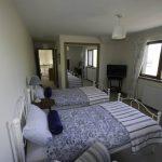 bed-breakfast-castle-douglas-scotland-twin-1923Wilson