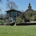 bed-breakfast-castle-douglas-scotland-garden-1923Wilson