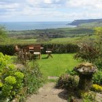 north-Yorkshire-b&b-Whitby-skerry-hall-farm