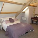 yorkshire-bed-breakfast-robin-hoods-bay-skerry-hall-farm