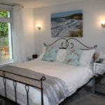 bed-breakfat-Cornwall-Mevagissey-Linton_double-1932Hall