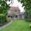 Herb Cottage, BRADFORD ON AVON, Ref: 0072