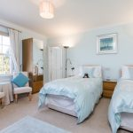 bed-breakfast-wiltshire-devizes-chippenham-Rowde-1941Westington