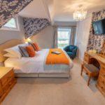 bed-breakfast-Snowdonia-Dolgellau-Dinas_Mawddwy-bedroom