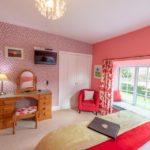 bed-breakfast-Snowdonia-Dolgellau-Dinas_Mawddwy-lounge
