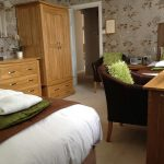 bed-breakfast-Pembrokeshire-St_Davids-Ramsey-House-luxury-bedroom-1956ellison
