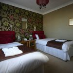 bed-breakfast-Pembrokeshire-St_Davids-Ramsey-House-luxury-accommodation-1956ellison