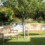 bed-breakfast-Pembrokeshire-St_Davids-Ramsey-House-garden-1956ellison