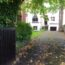19 Greenheys Road, LIVERPOOL Ref: 0301