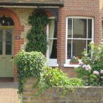 Check out our latest B&Bs