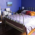 1959 Charlton B&B Stansted Hertfordshire