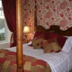 bed-breakfast-scotland-callander-invernente