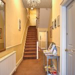 devon-bandb-totnes-torquay-bovey-tracey-mariners-guesthouse