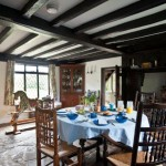 bed-and-breakfast-surrey-cranleigh-high-edser-dining-room-2046Franklin-Adams