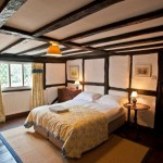 bed-and-breakfast-surrey-cranleigh-high-edser-double-2046Franklin-Adams