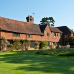 bed-and-breakfast-surrey-cranleigh-high-edser-2046Franklin-Adams
