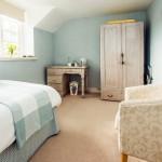 Dorchester-Sherborne-Dorset-single-2105Bunkall