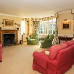 Dorchester-Sherborne-Dorset-lounge-2105Bunkall