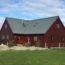 Aiden House, DURNESS Ref: 0395