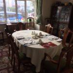 2112Gibbs_dining