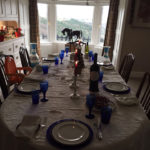 2113Lumley_dining