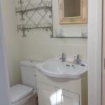 2117Cornell_bathroom