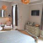 2131Marshall_room1