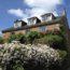 Hendersick House, LOOE Ref: 0019