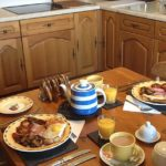 2137Middleton_breakfast