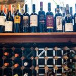 2142Hurley_wine