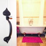 2154Todd_Family Suite bathroom
