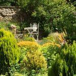 2156Leviens_garden