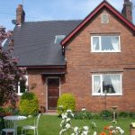 bed-breakfast-Cheshire-Macclesfield-Stoke-on-Trent-yew-tree-farm