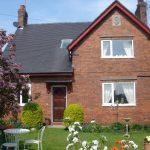 bed-breakfast-Cheshire-Macclesfield-Stoke-on-Trent-yew-tree-farm