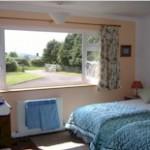 bed and breakfast worcester malvern room 2389Laurent