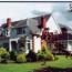 Caldhame Lodge, CRUMLIN Ref: 0409