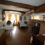 bed-breakfast-Lancashire-Lancaster-dining-room-2456osborne