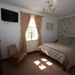 bed-breakfast-Lancashire-Lancaster-double-room-2456osborne