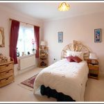 bed-breakfast-new-forest-lymington-captiva
