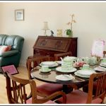 hampshire-bed-breakfast-lymington-captiva