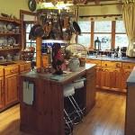 Liskeard-Launceston-Cornwall-kitchen-2491Merchant