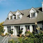 Bed and Breakfast OUGHTERARD County Galway Ireland 2505McGeough.jpeg