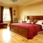 bed-breakfast-Ireland-Wexford-Waterford-Glendine-country-house-double-ensuite-2514Crosbie